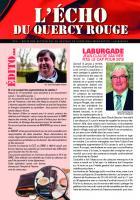 L'Echo du Quercy-Rouge n° 4