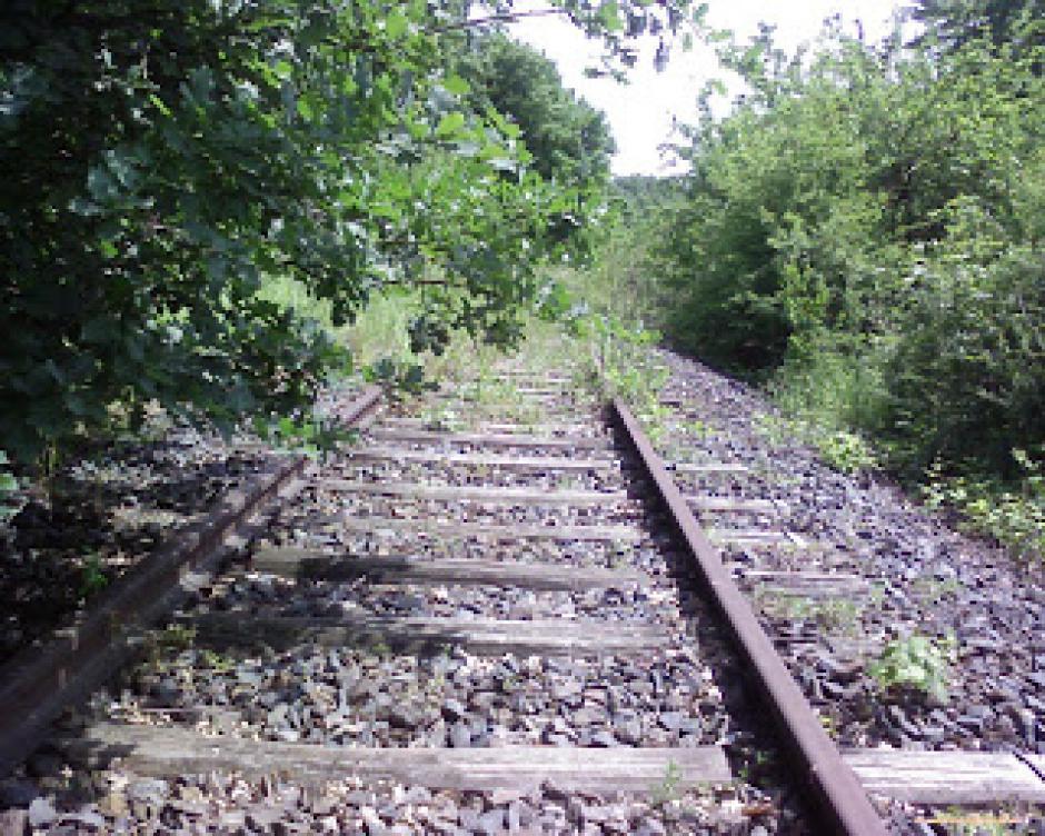 Déclaration du PCF 12 et 46  Capdenac/Cahors : il faut maintenir la voie ferrée !