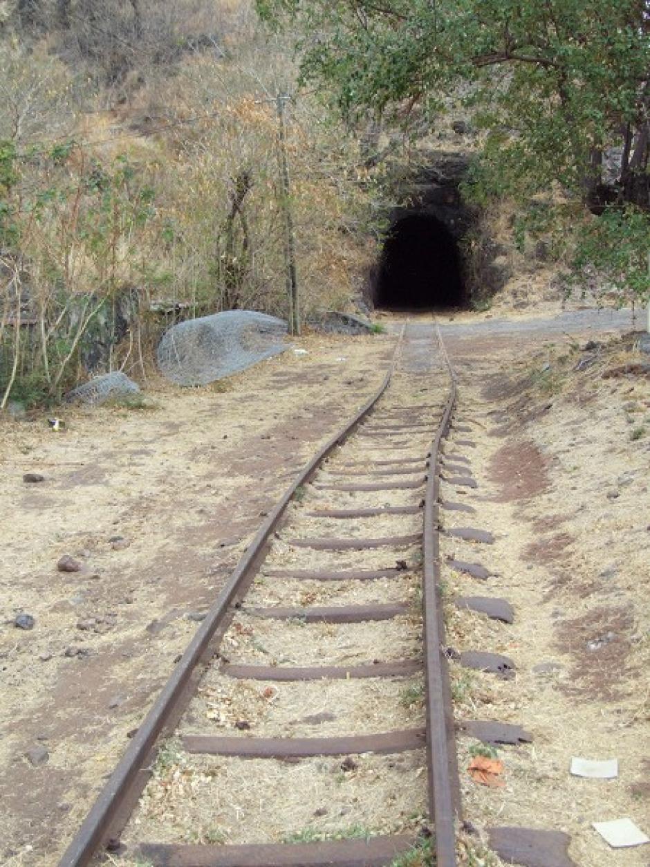 L'avenir de Cahors-Capdenac avec le rail