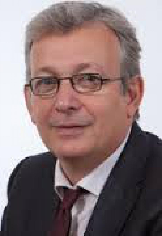 Déclaration de Pierre Laurent, secrétaire national du Parti communiste français - 14 novembre 2015